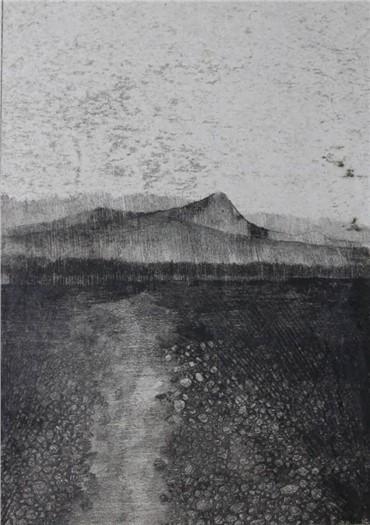 , Kolsum Salehi, Untitled, 2018, 18064