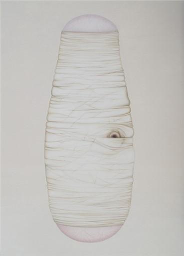 , Azin Osati, Untitled, 2013, 13206