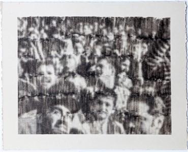 Photography, Sasan Abri, Untitled, 2019, 21471