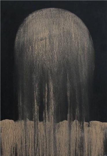, Mohsen Heidari, Untitled, 2019, 35015