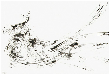 , Sadegh Barirani, Untitled, , 20208