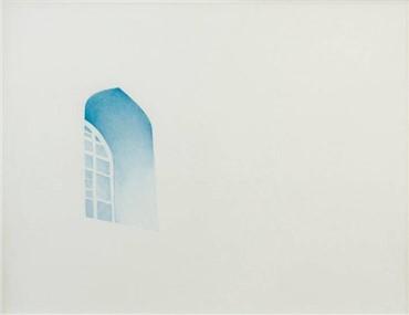 , Leila Mirzakhani, Untitled, 2017, 15245