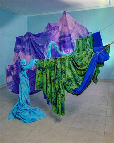 , Leila Seyedzadeh, Untitled, , 34524