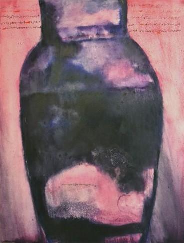, Shahou Babaie, Untitled, , 16420