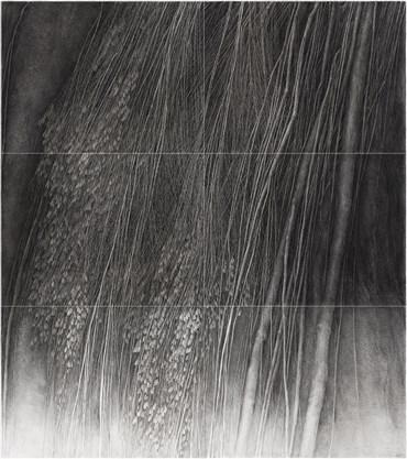 , Nafiseh Sedighi, Untitled, 2019, 36341