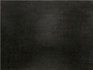 , Jaleh Akbari, Untitled, 2020, 35156