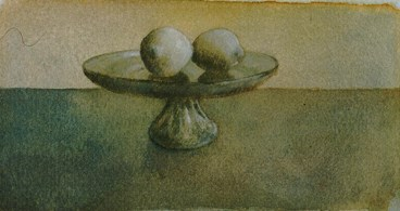 , Amirhosein Esmaeili, Untitled, 2021, 50238