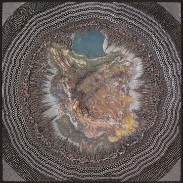 , Bita Vakili, Untitled, 2015, 8691