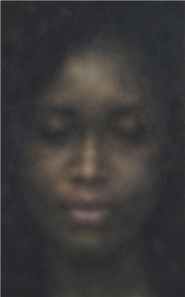 , Y Z Kami, Untitled, 2018, 19435