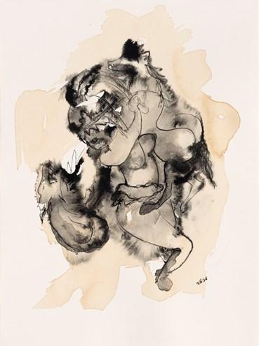 , Soraya Sharghi, Untitled, 2021, 50189