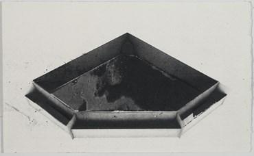 Ali Beheshti, Untitled, 2021, 0
