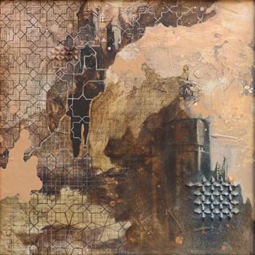 Sanahin Babajanians, Untitled, 0, 10131