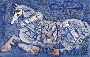کُلر زوریخ logo