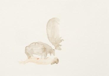 , Maryam Mohry, Untitled, 2021, 49907