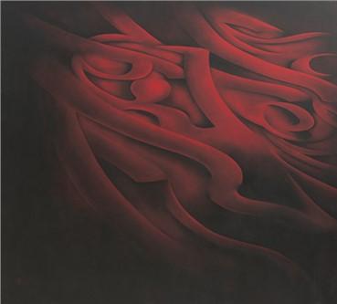 , Amir Sadegh Tehrani, Untitled, 2012, 8087