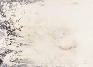 , Ashkan Sanei, Untitled, 2021, 49918