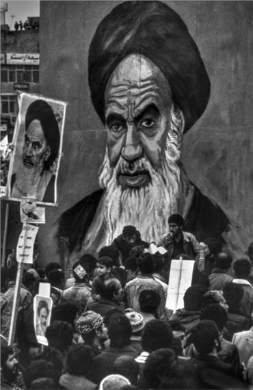, Ahmad Kavousian, Untitled, 1979, 37149