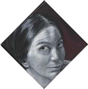 , Shima Shoghi, Untitled, , 14230