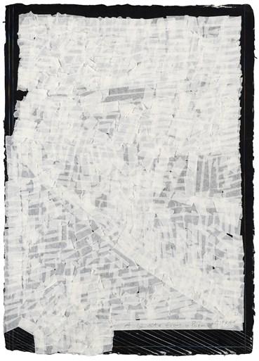, Ashkan Sanei, Untitled, 2021, 49909