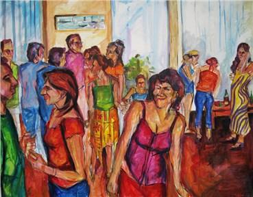 , Mani Gholami, Untitled, 2010, 25866