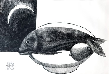, Parvaneh Etemadi, Untitled, , 48430