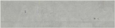 , Siah Armajani, 100 and One Dead Poets, 2016, 18551