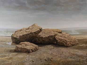 Hossein Mohammadi, For Shipak Tir, 2021, 0