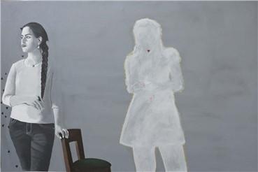 , Shima Shoghi, Untitled, , 14229
