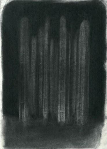 , Mehraab Ramezani, Untitled, 2021, 45661
