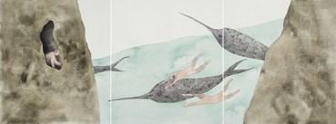 , Maryam Mohry, Untitled, 2021, 49897