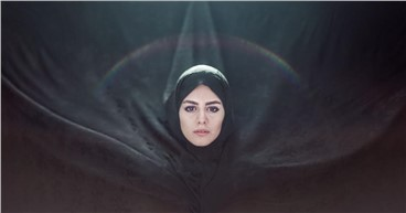 Photography, Ali Sabouki, Untitled, , 12908