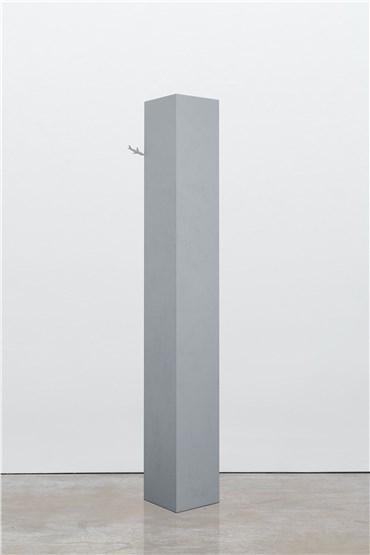 , Tom Friedman, Untitled, 2005, 34315