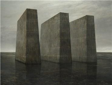 , Mohammad Khalili, Untitled, 2020, 25298