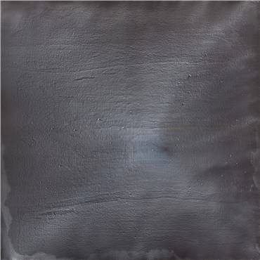 , Bobak Etminani, Untitled, 2009, 27454