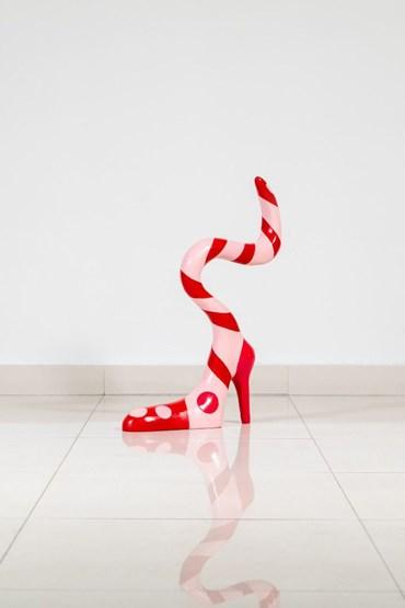 Sara Tavana, Untitled, 2021, 0