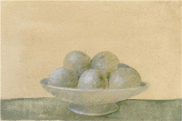 , Amirhosein Esmaeili, Untitled, 2020, 30060