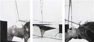 , Samira Nowparast, Untitled, 2011, 10166