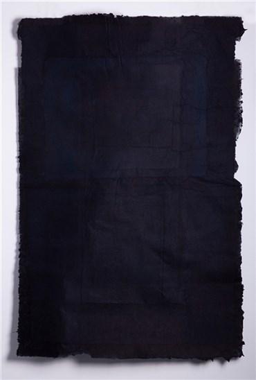 , Asareh Akasheh, Untitled, 2020, 36097