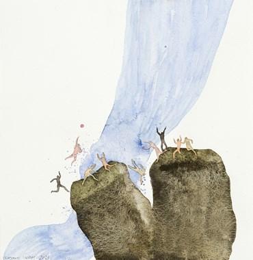 , Maryam Mohry, Untitled, 2021, 49908