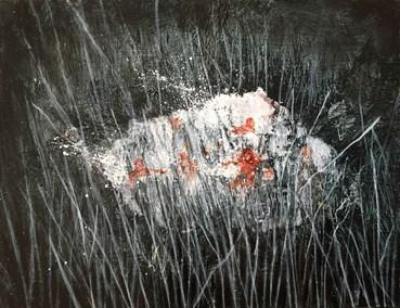 , Najmeh Kazazi, Untitled, 2021, 42126