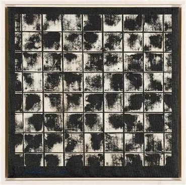 , Keyvan Roshanbin, Untitled, 2020, 35018