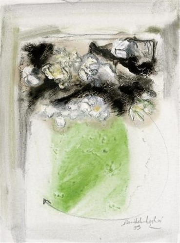 Bassenge Auction logo