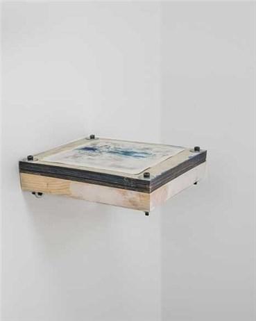, Ali Meer Azimi, Untitled, , 20961