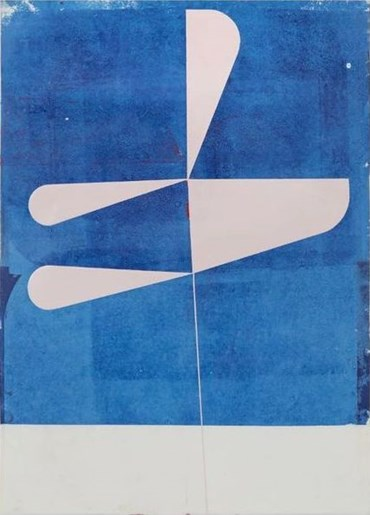 , Katrin Bremermann, Untitled, 2020, 49925