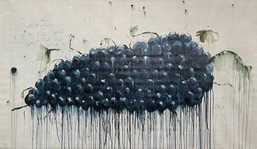, Mohsen Jamalinik, Untitled, 2017, 45456