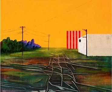 , Ghasem Mohamadi, Untitled, 2021, 50672