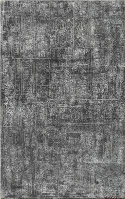 home-scroll-7-2