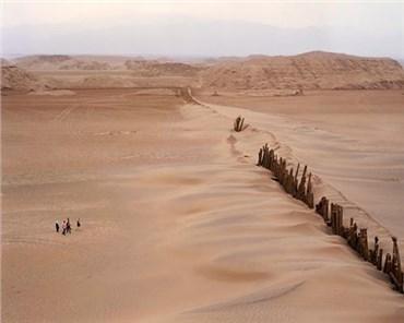 , Behnam Sadighi, Untitled, 2012, 34180