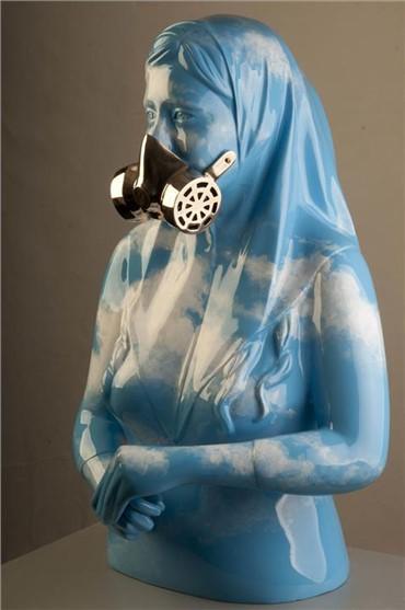 , Sara Rahanjam, Untitled, 2013, 12686