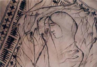 , Ahmad Nadalian, Untitled, , 9099
